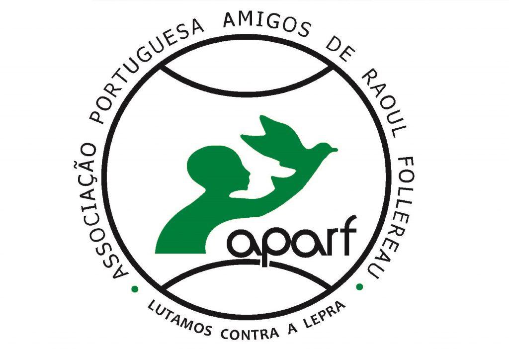 APARF - Associação Portuguesa Amigos de Raoul Follereau